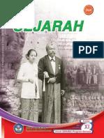 1. Negara-Negara Tradisional Di Indonesia