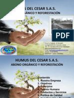 Humus Cesar Imprimir(2)