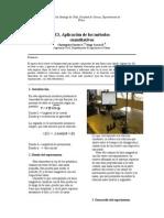 Informe3