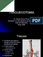 expo-traqueostomia-1211054186302781-8