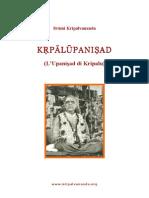 17110574-Svami-KripalvanandaKrpalupanishad