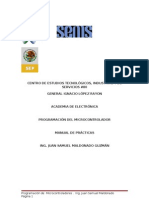 Manual de Practicas_microcontroladores2