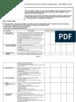 Afn Action Plan on Inac Suite of Legislation 2002