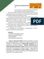 Ecohacer_ Bioarquitectura y Bioconstruccion