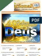 Jornal nº 61