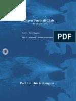 RFC doc