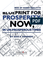 Blueprint for Prosperity