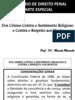 Slides Penal Pro Dia 23 de Abril -Pen Drive