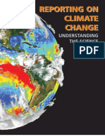 Reporting on Climate Change Understanding the Science
