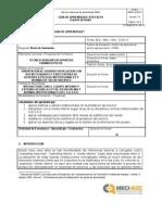 Guías de Aprendizaje ATEO 02-02