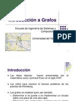 MDII-Grafos1