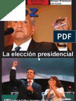 Revista Voz