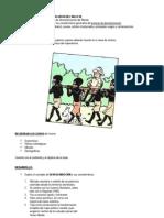 5. EL PROCESO DE DESCOLONIZACIÓN DEL MUNDO