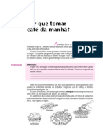 Biologia Ensino Medio Total
