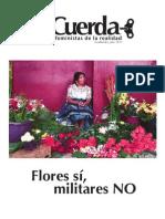 CUERDA_157_072012