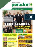 Cooperador Mayo 2012-Cambios Quinones