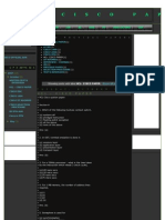 Ciscopapers Blogspot in (5)