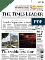 Times Leader 08-26-2012