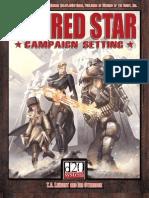 Rpg pdf pathfinder mythic adventures