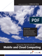 eBook Cloud 9316
