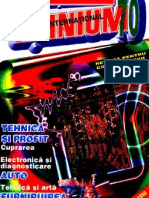 1998_-_07