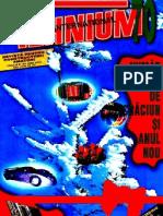 1998_-_12