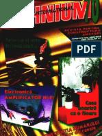 1998_-_09