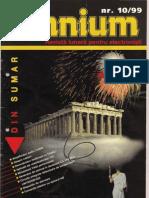 Tehnium 10 1999