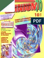 1999_-_10