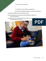 Children Strategy 5