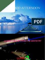 lasersusedinoperativedentistry-091123142859-phpapp01