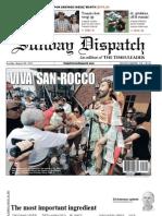 The Pittston Dispatch 08-26-2012