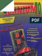 Tehnium 01 2001 i