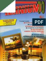 Tehnium 05 2001 i