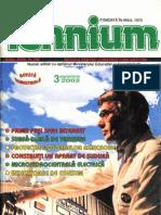 Tehnium 03 sept 2002