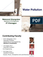 Water Pollution18!01!2012