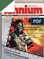 Tehnium 3 sept 2003