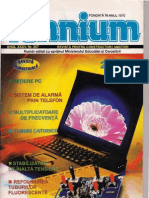 Tehnium 2 iun 2005