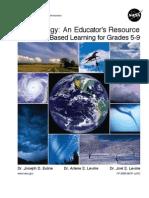 Meteorology Guide