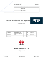G-KPI Monitoring and Improvement Guide 20081230 a-1-0