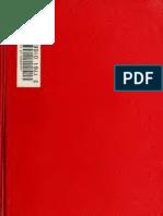 53730208 Socin Arabische Grammatik Paradigmen Literatur Ubungsstucke Und Glossar 1894