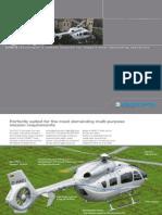 EC145 T2 Brochure