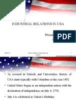 Final Ir Presentation