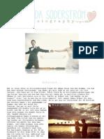 bröllopspriser2013