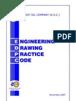EG-DO-C-001