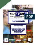 PEBEXAM projeto