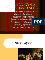 diapositivaneoclasicamonica-091021174956-phpapp02