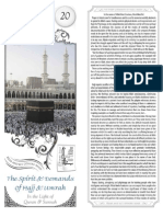 The Sprit & Demands of Hajj & Umrah in the Light of Quran & Sunnah (Pyamedost.org) English Pamphlet-20_1