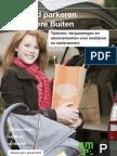 Parkeerfolder Bedrijven Almere Buiten