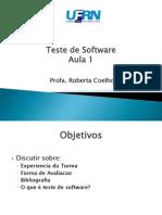aula01-TesteDeSoftwareIntroducao